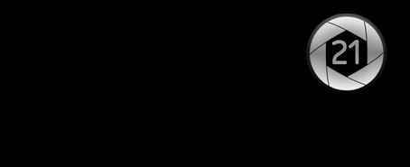 Logo_Magazine21